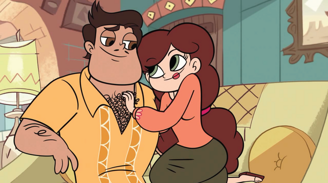File:Diaz-Family-Vacation-8.png