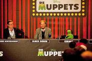 DieMuppets-GermanPremierePressConference-Berlin-(2012-01-18)07