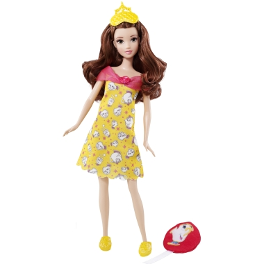 File:Disney Princess Dream Princess™ Belle Doll.jpg