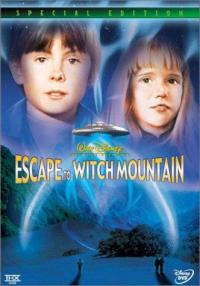 File:Escape to witch mountain.jpg