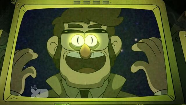 File:Gravity-falls-recap-nightmare-realm-revealed-ford-s-deal-with-bill-cipher-spoilers-609893.jpg