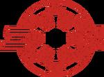 HoloNet News Logo SWR