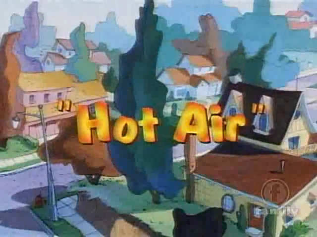 File:Hot Air.png