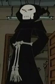 File:Marty the Grim Reaper.jpg
