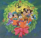 MickeysChristmasCarol-art