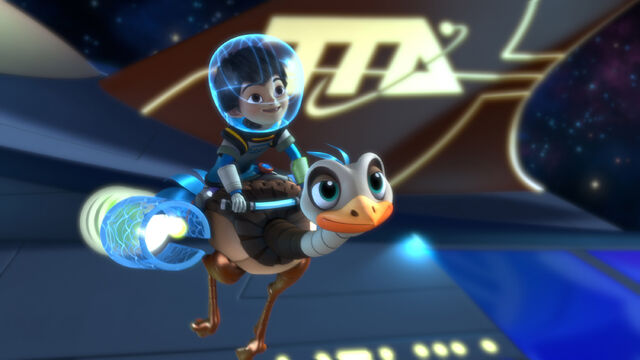 File:Miles from Tomorrowland 02.jpg