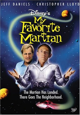 File:My Favorite Martian 2.jpg