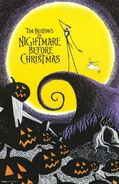 Nightmare before christmas ver2