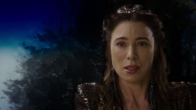 File:Once Upon a Time - 6x19 - The Black Fairy - Becoming Dark.jpg