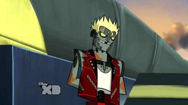 File:Punk Bot Leader.png