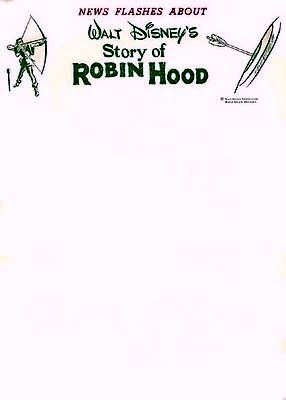 File:Robin hood newsflash edited.jpg