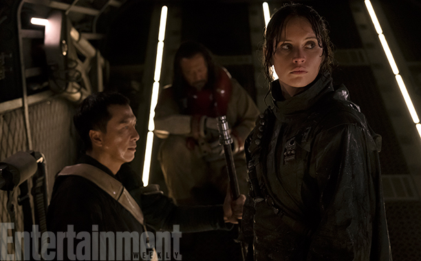 File:Rogue One photography 15.jpg