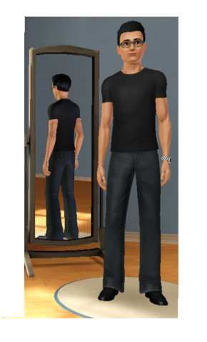 File:Sims.png