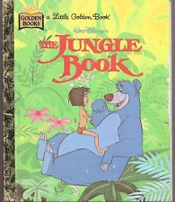 File:The jungle book lgb.jpg