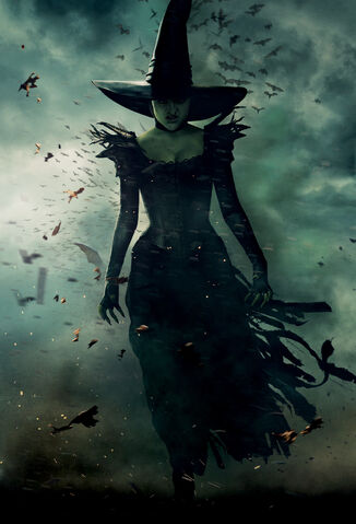 File:Theodora the Wicked Witch of the West.jpg