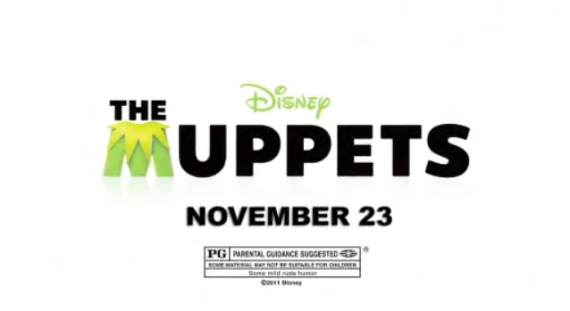 File:Who-Are-The-Muppets (22).png