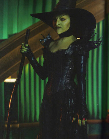 File:Wicked witch of the west oz the great and powerful.jpg
