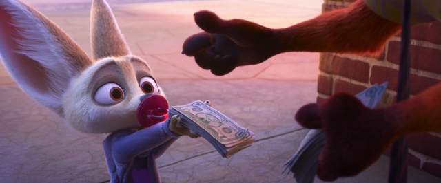 File:Zootopia Paying Finnick.png