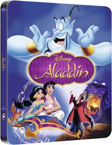 File:Aladdin Steelbook.jpg