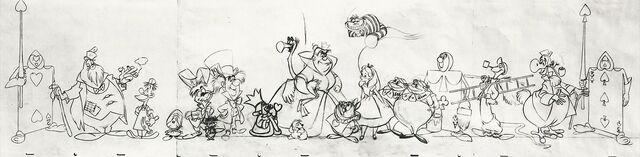 File:Alice in wonderland line up.jpg