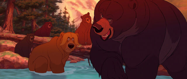 File:Brother-bear-disneyscreencaps.com-6599.jpg