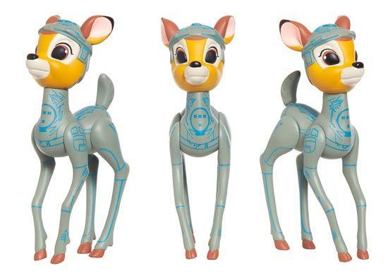 File:CLOT x MINDstyle Tron Bambi.jpg