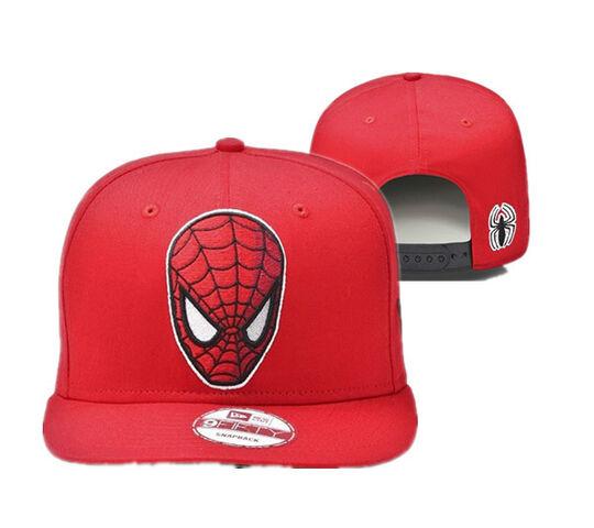 File:Cheap-New-era-Spiderman-Cabesa-Snap-9FIFTY-Snapback.jpg