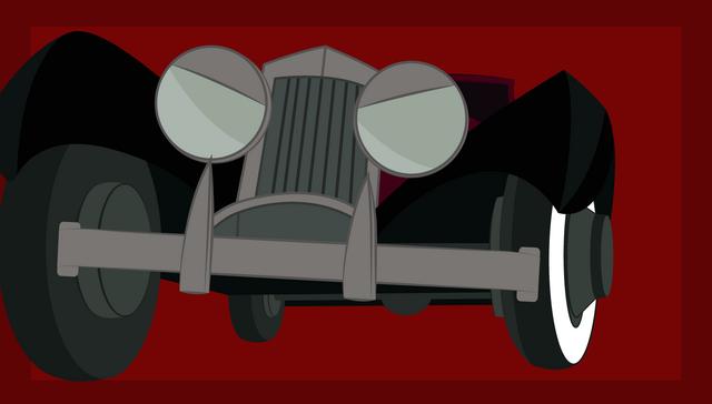 File:Cruella's Car Artwork.png