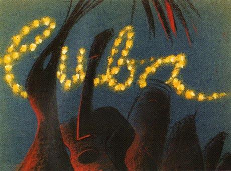 File:Cuba-title-card-web.jpg