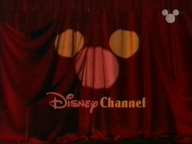 File:DisneySpotlights1999.png