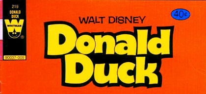 File:DonaldDuck 4th logo.jpg