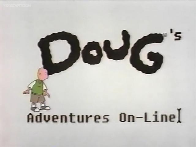 File:Doug's Adventures Online.png