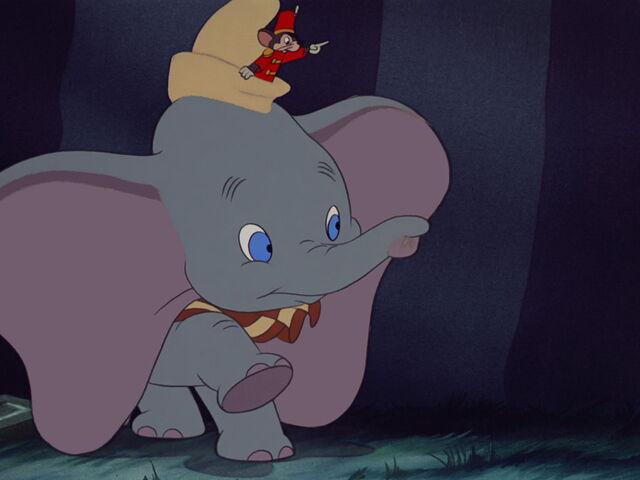 File:Dumbo-disneyscreencaps.com-4410.jpg