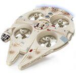 Flying-Millennium-Falcon-Toy