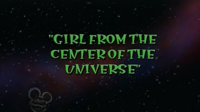 File:Girl from the center of the universe.jpg