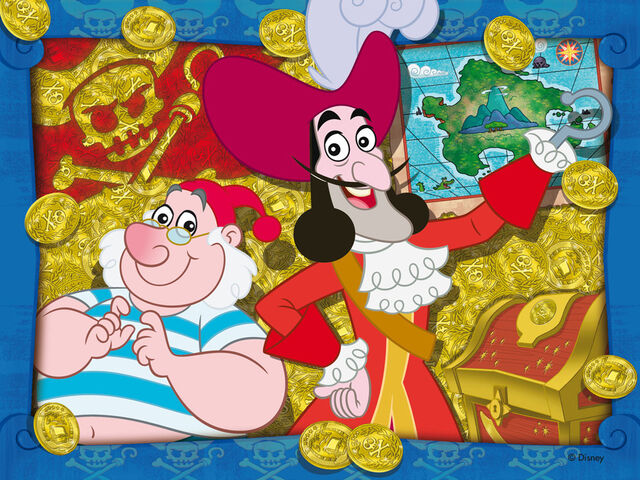 File:Hook Smee4.jpg