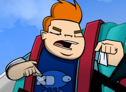 File:Howard in Rise of the Planet of the Robo Apes 3.png