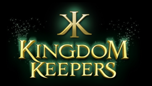 Kingdom Keepers Logo.png