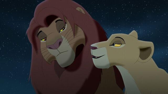 File:Lion-king2-disneyscreencaps.com-5409.jpg