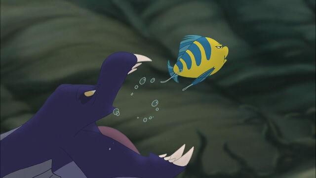 File:Little-mermaid3-disneyscreencaps.com-7629.jpg