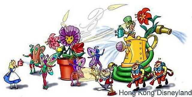 File:Mickey's WaterWorks Alice.jpg