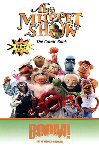 File:Muppetshowcomic-preview.jpg