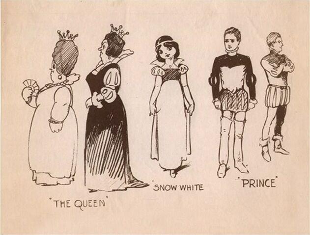 File:Old queen.JPG