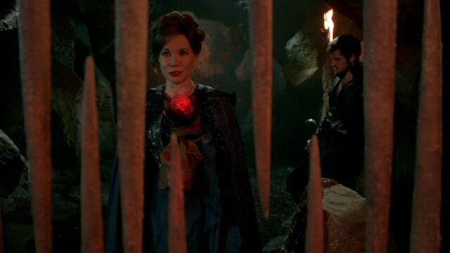 File:Once Upon a Time - 2x09 - Queen of Hearts - Cora's Trick.jpg