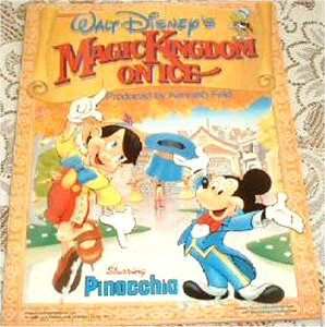 File:Pinocchio program.jpg