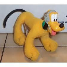 File:Plutowitheadphones.jpg