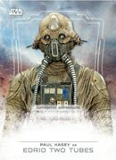 Rogue-One-A-Star-Wars-Story-4