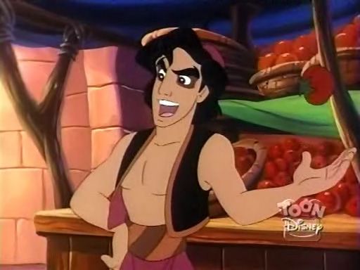 File:Shadow Aladdin.jpg