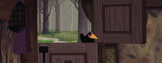 File:Sleeping-beauty-disneyscreencaps com-4284.jpg