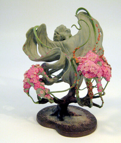 File:Spring Sprite statue.JPG